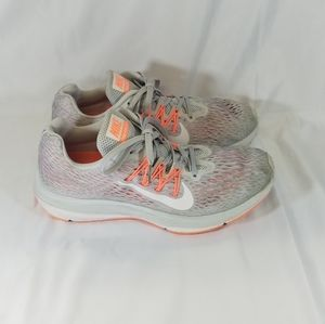 Nike Zoom Winflow 5